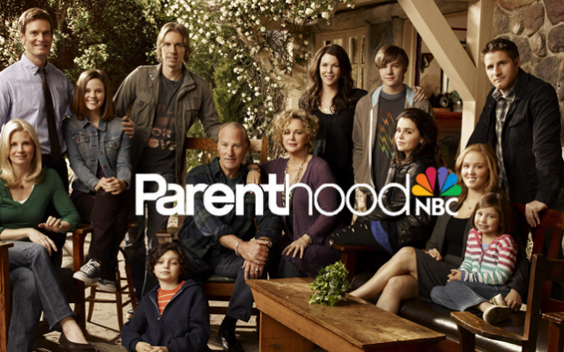 parenthood combined3 620x388 Downlaod Parenthood S05E15 Legendado Pt Br (Assistir Online)